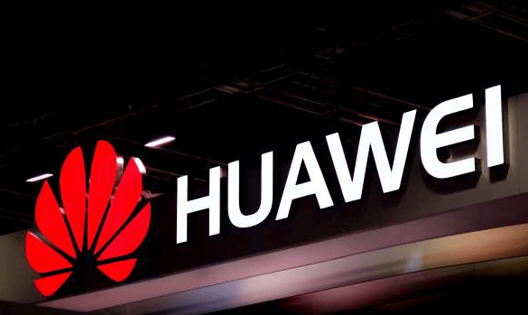 Huawei banned to do business in the United States