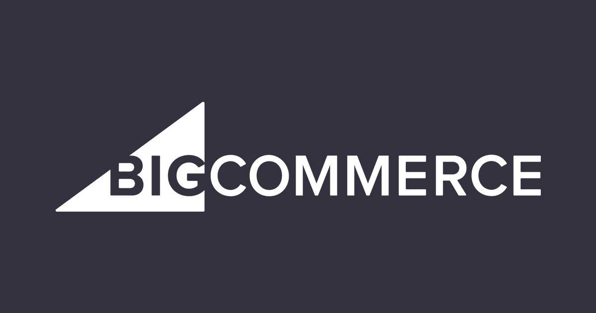 E-Commerce Development in UAE