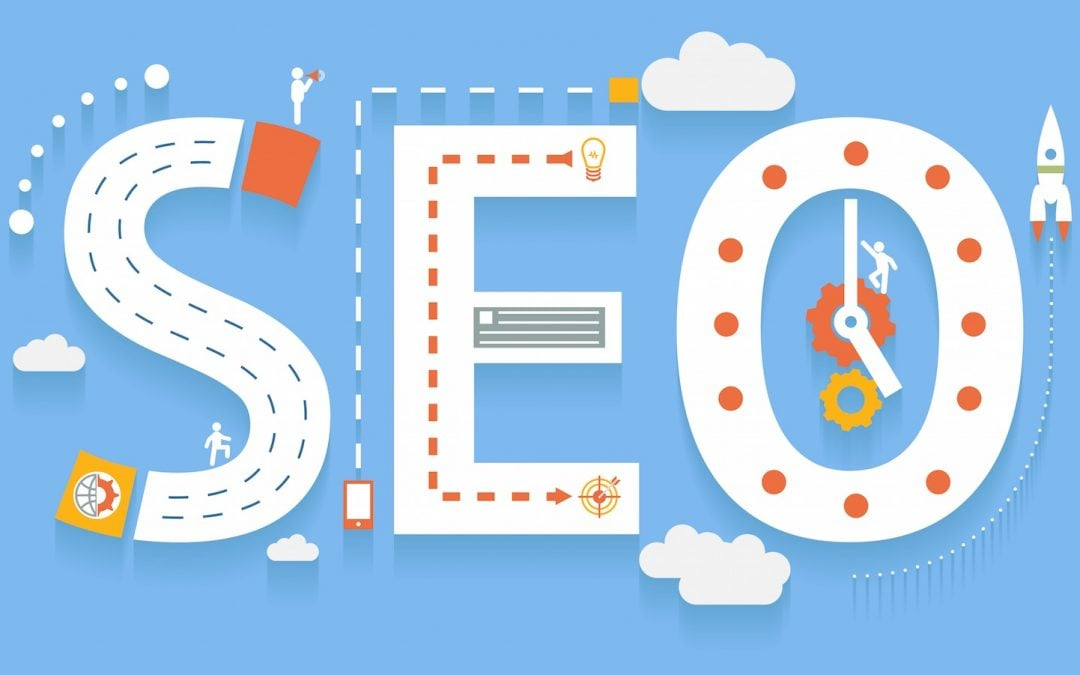 Why Is SEO Important To Reach Out To More People
