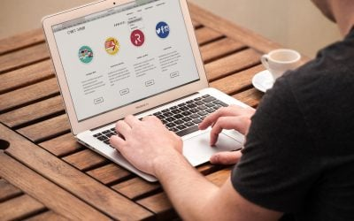Valuable UX Must-Knows for Creating a High-Performing Website