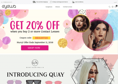 Eyewa.com