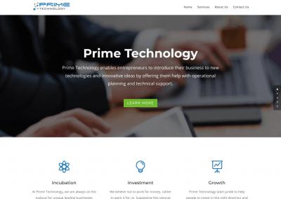Primetechnologyuae.com